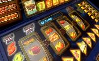 Играть В Игравые Автоматы Играть Бесплатно