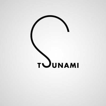tsuman